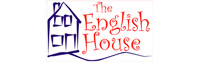 The English House Idiomas Alcañiz